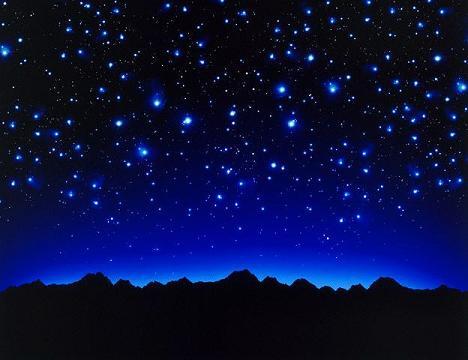 (1)별~~1